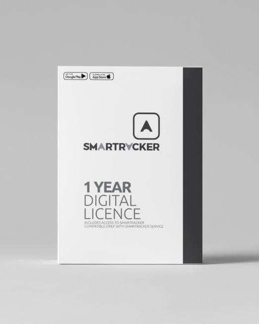 smartracker-com-licence.jpg