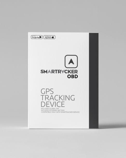 smartracker-com-obd-05.jpg