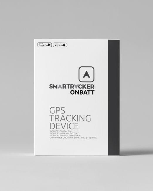 smartracker-com-onbatt-11.jpg